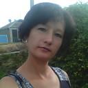 Anna, 26 лет