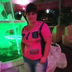 Фотография девушки Яна, 47 лет из г. Донецк