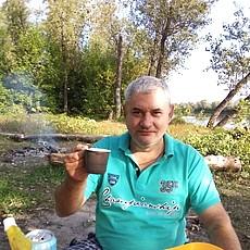 Фотография мужчины Валерий, 50 лет из г. Саратов