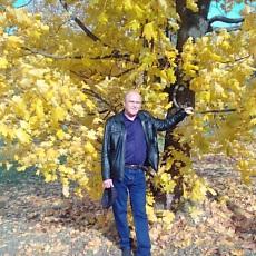 Фотография мужчины Дядя Саня, 53 года из г. Нижний Новгород