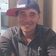 Фотография мужчины Кеша, 44 года из г. Томск