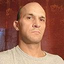 Юрий, 44 года
