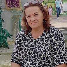Фотография девушки Татьяна, 57 лет из г. Прохладный