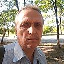Иван Иванович, 58 лет