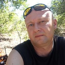Фотография мужчины Дмитрий, 41 год из г. Богуслав