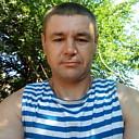 Ярослав, 38 лет