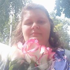 Фотография девушки Екатерина, 29 лет из г. Москва
