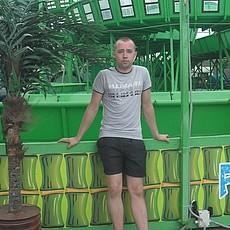 Фотография мужчины Дима, 28 лет из г. Горняк