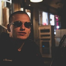 Фотография мужчины Артем, 24 года из г. Славута