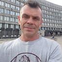 Igor, 52 года