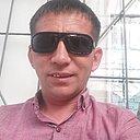 Бауыр, 37 лет