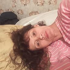 Фотография девушки Ольга, 46 лет из г. Улан-Удэ