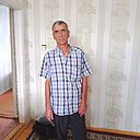 Берик, 50 лет
