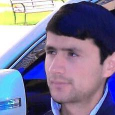 Фотография мужчины Мустафо, 18 лет из г. Душанбе