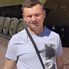 Фотография мужчины Павел, 48 лет из г. Стаханов