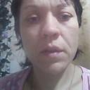 Кира, 35 лет