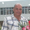 Юра, 58 из г. Асино.