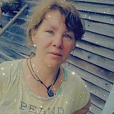 Фотография девушки Наталья, 40 лет из г. Хабаровск