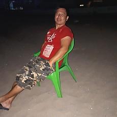 Фотография мужчины Руслан, 39 лет из г. Караганда