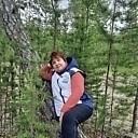 Елена, 59 лет