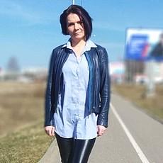 Фотография девушки Надежда, 39 лет из г. Ковров