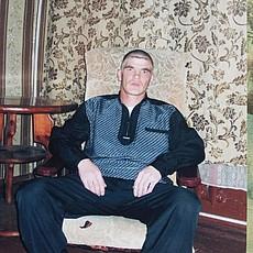 Фотография мужчины Василий, 37 лет из г. Гусиноозерск