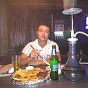 Джамил, 22 года