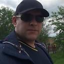 Эдуард, 41 год
