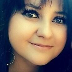 Фотография девушки Диана, 36 лет из г. Лубны