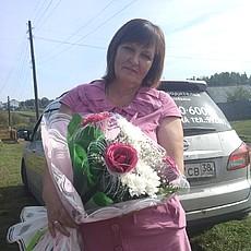 Фотография девушки Светик, 51 год из г. Залари