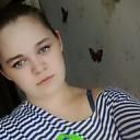 Татьяна, 21 год