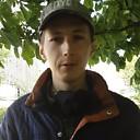 Вася, 38 лет