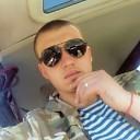 Кирилл, 23 года