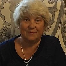 Фотография девушки Галина, 69 лет из г. Анапа