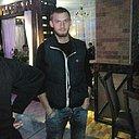 Олег, 25 лет