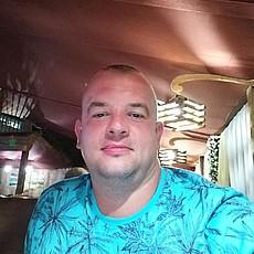 Фотография мужчины Александр, 37 лет из г. Муром
