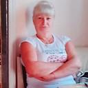 Заира, 61 год