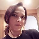Марго Кравцова, 31 год