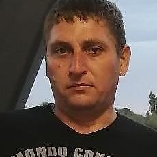 Фотография мужчины Кабася, 37 лет из г. Ростов-на-Дону