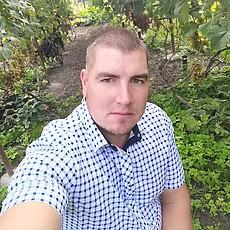 Фотография мужчины Андрей, 30 лет из г. Слуцк