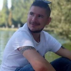 Фотография мужчины Джоржик, 29 лет из г. Симферополь