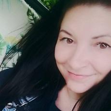 Фотография девушки Юлия, 35 лет из г. Могилев