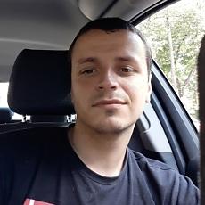 Фотография мужчины Игорь, 30 лет из г. Звенигородка