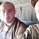 Oleksiy, 25 лет
