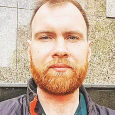 Фотография мужчины Антон, 33 года из г. Киев