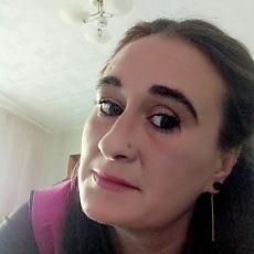Фотография девушки Рада, 39 лет из г. Гомель