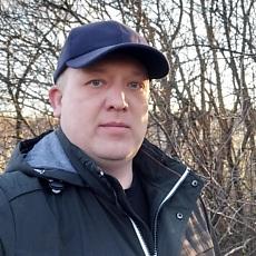 Фотография мужчины Викторович, 47 лет из г. Мариуполь