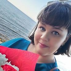Фотография девушки Марина, 25 лет из г. Улан-Удэ