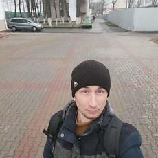 Фотография мужчины Андрей, 30 лет из г. Сморгонь