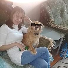 Фотография девушки Екатерина, 32 года из г. Печора